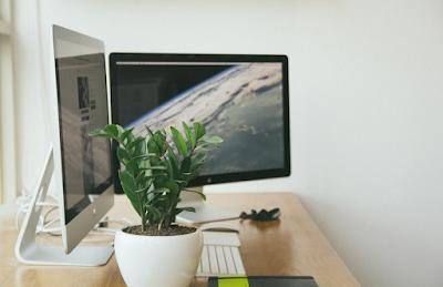 3 Cara Membuat Bisnis Anda Dapat Berdiri Lama