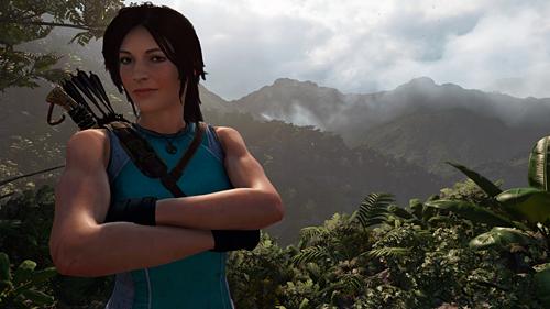 Shadow of the Tomb Raider – Guia com Dicas e Soluções para Puzzles e Tumbas