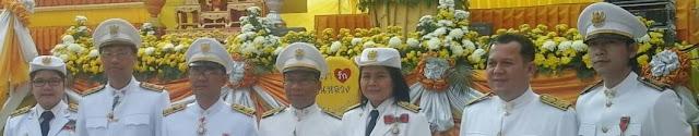 สำนักงานสาธารณสุขอำเภอโนนไทย