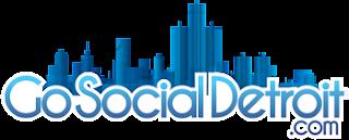 Go Social Detroit
