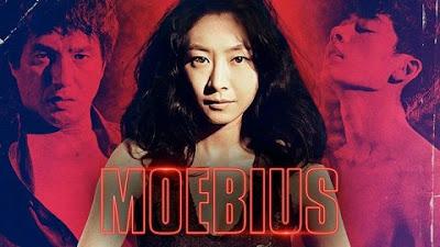 Nonton Film Semi Moebius (2013) Sub Indonesia