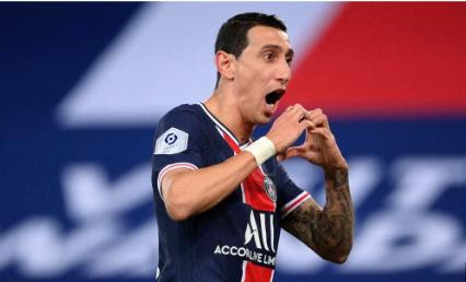 https://www.hotlinepro.xyz/2021/03/angel-di-maria-signed-one-year-contract.html