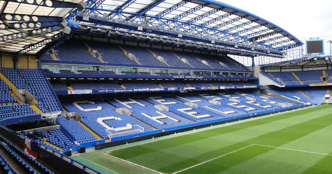 Fans to return for live games in UK from October 1 called off