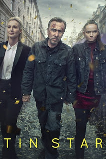 Tin Star S03 All Episode [Season 3] Complete Download 480p