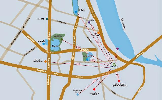 thi-truong-nha-dat-chung-cu-hoa-binh-green-city-5