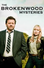 The Brokenwood Mysteries Temporada 7