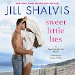 Brief Thoughts: Sweet Little Lies