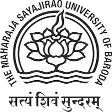 Msu baroda univercity advertisement for clerk and other post