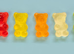 Free Sample of Sweet Tooth Candy Company Gummies