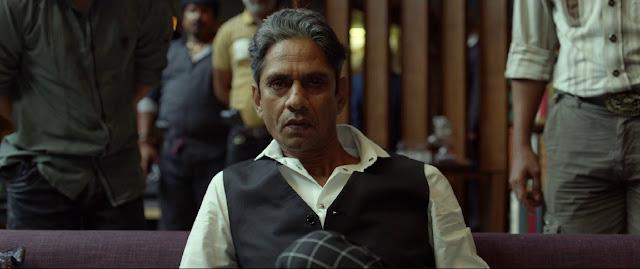 Download Lootcase (2020) Hotstar Hindi Movie 480p | 720p | 1080p WEB-DL 400MB | 1GB