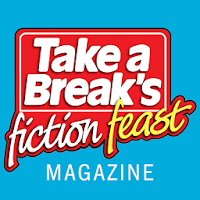 Fiction Feast Magazine Apk Download for Android