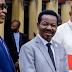 """La CENCO à Mboso : """"Nous n'avons pas trouvé de consensus malgré notre demande de présenter d'autres candidatures"""""""