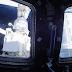 Навколо МКС літають НЛО (відео)