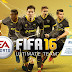 FIFA 16 Ultimate Team Android