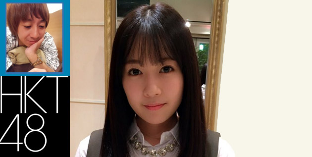 http://akb48-daily.blogspot.hk/2016/02/ota-aika-back-to-black-hair.html