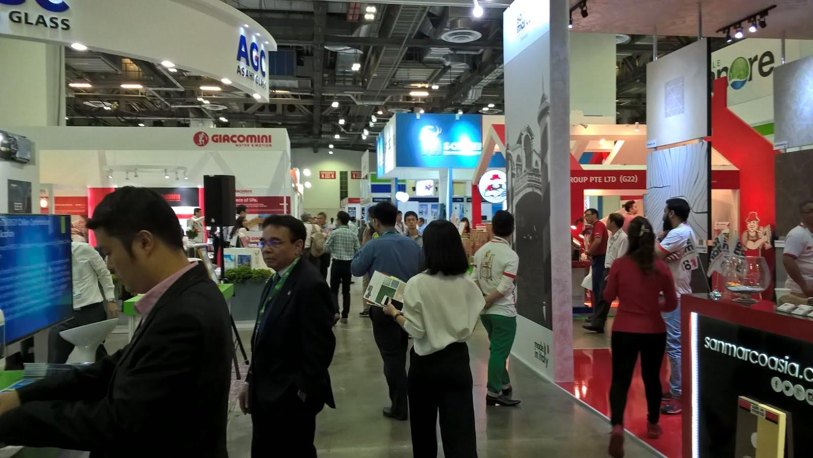 Incontri Eventi a Singapore incontri piercing sito