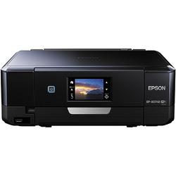 Epson Colorio EP-807ABドライバーのダウンロード