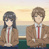 Rascal Does Not Dream of Bunny Girl Senpai Eng Sub Download or Watch online