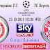 Prediksi Olympiakos vs Bayern Munich — 23 Oktober 2019