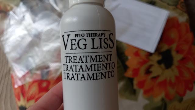 tratamento-progressivo-veg-liss