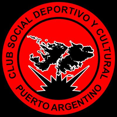 CLUB SOCIAL DEPORTIVO Y CULTURAL PUERTO ARGENTINO (PASO DE LOS LIBRES)