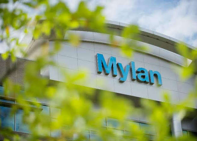 Mylan Pharmaceutical jobs for Formulation Scientist – Pharma