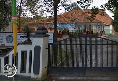 Kecamatan Pagaden, Kabupaten Subang