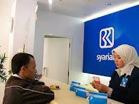 PT Bank BRISyariah Tbk, karir PT Bank BRISyariah Tbk, lowongan kerja PT Bank BRISyariah Tbk, karir 2019