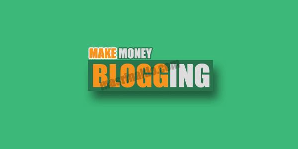 Mendapatkan Uang Dari Blog Pribadi Dengan 10 Cara Berikut Mastimon.com Mas Sugeng