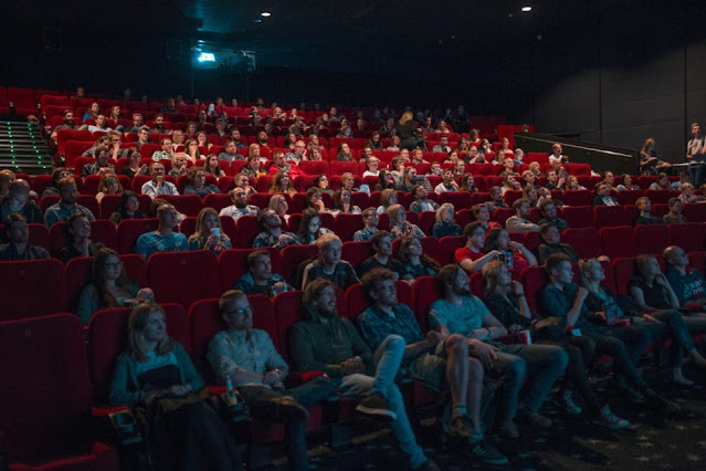 How to build Custom Software Solutions for Cinemas