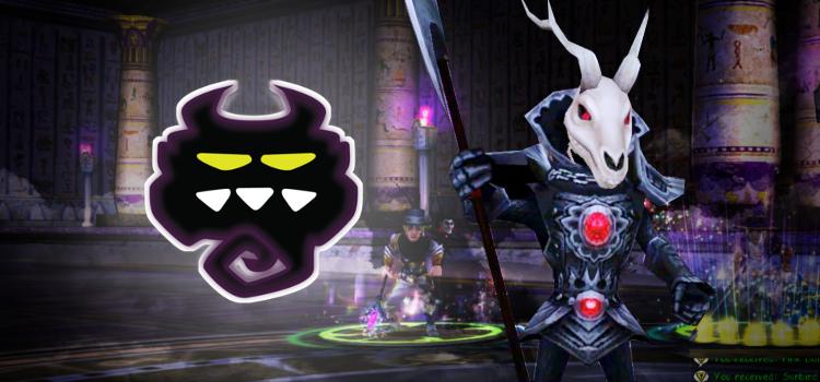 Wizard101 Monstrology Guide The Basics Swordroll S Blog