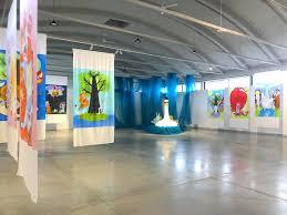 Tallinn, Estonia: A New Cultural Hotspot For Ambitious Contemporary Art