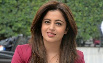 want-to-work-with-ekta-kapoor-again-says-nehha-pendse