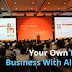 COURSE GRATIS : Secret Formula How to Buy from Alibaba for Your Dropshipping Business - Dalam Belajar