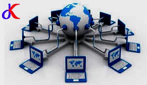 Bisnis dengan menggunakan internet || Bagian 3