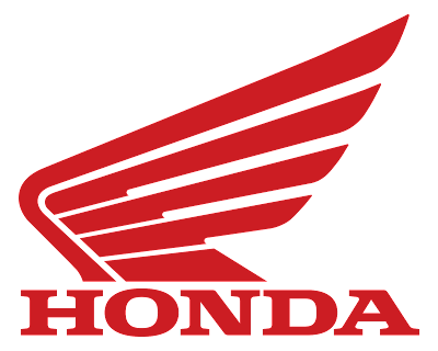 Wings Honda Logo