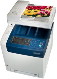 Fuji Xerox Docuprint CM305df Driver Download
