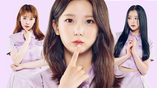 Girls Planet 999: 12 participantes do survival que já são idols