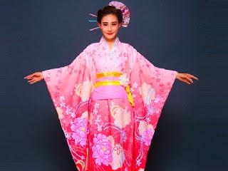 perbedaan-yukata-dan-kimono.jpg