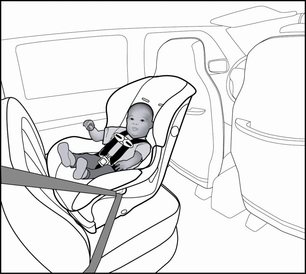 Islandia 24 noticias y viajes a islandia sillas de for Silla coche nino 9 anos