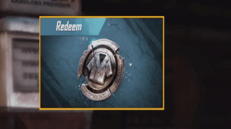 Cara Dapatkan Silver Fragments Murah di Game PUBG Mobile