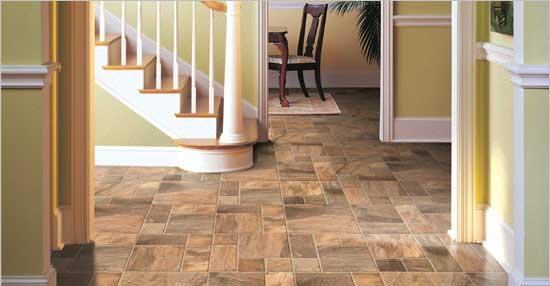 Home And Garden Quick Step Laminate Flooring Laminate