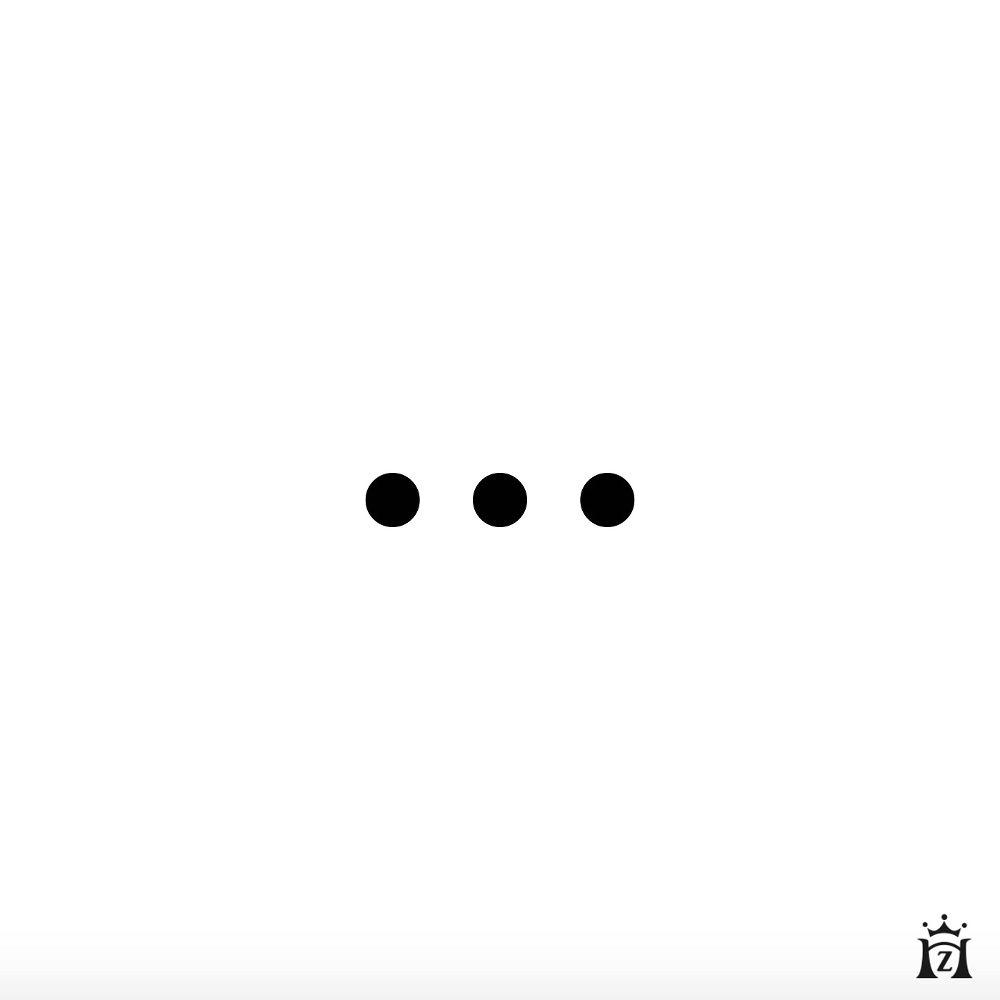 Younghertz – … – Single