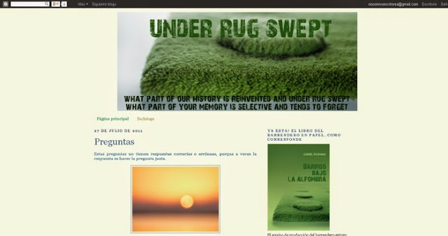 http://www.under-rug-swept.blogspot.com/