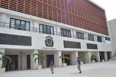 Comisión de Senado hará informe favorable a nuevo Código Penal; no tiene modificaciones