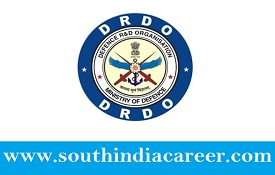 DRDO CVRDE Recruitment 2019