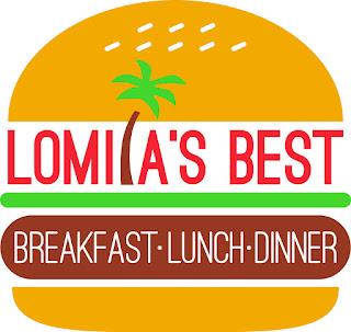 Lomita's Best