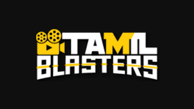 Tamilblasters One Illegal Tamil Telugu Hindi Movie Download: