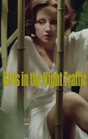 (18+) Girls in the Night Traffic 1976 German 720p BluRay