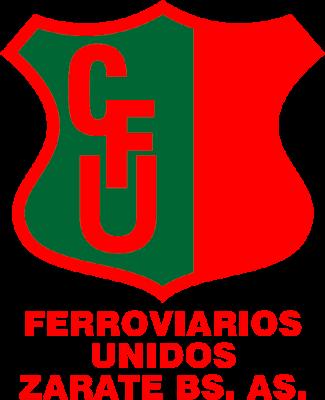 CLUB FERROVIARIOS UNIDOS (ZÁRATE)